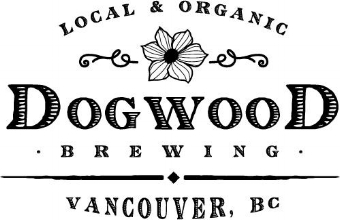 Learn to brew beer vancouver